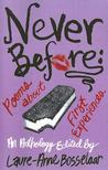 Never Before: Poems about First Experiences