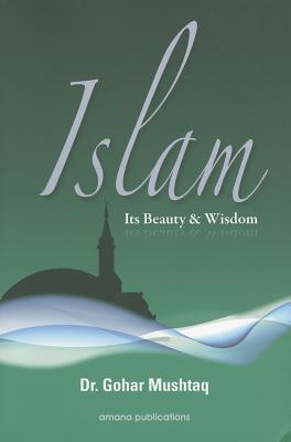 islam-its-beauty-wisdom