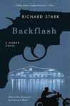 Backflash by Richard Stark