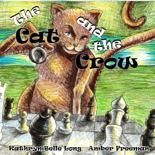 The Cat and the Crow: The Cat and The Crow is a song to picture book tale about two natural enemies trying to be friends. The interior title page contains information for a free download of the original song that inspired the book.