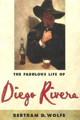 The Fabulous Life of Diego Rivera EPUB