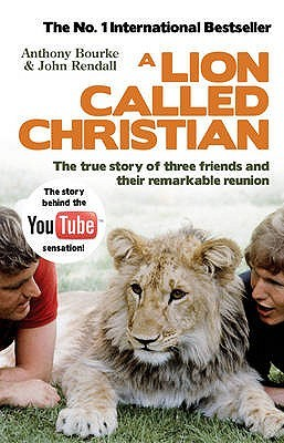 A Lion Called Christian Ebook
