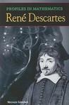 Profiles in Mathematics: Rene Descartes (Profiles in Mathematics)