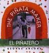 El piñatero/ The Piñata Maker