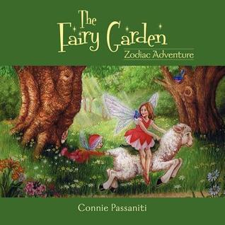 The Fairy Garden Zodiac Adventure