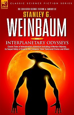 Interplanetary Odysseys