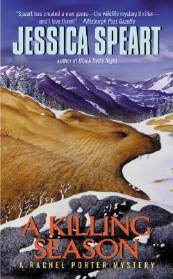 A Killing Season PDF FB2 por Jessica Speart