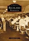 Richland (Images of America: Washington)