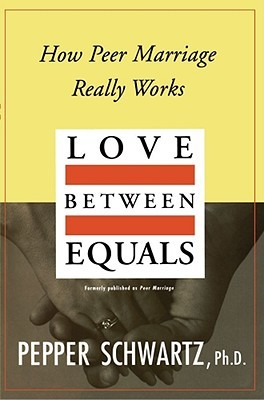 love-between-equals-how-peer-marriage-really-works
