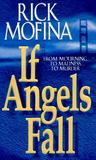If Angels Fall (Tom Reed and Walt Sydowski, #1)