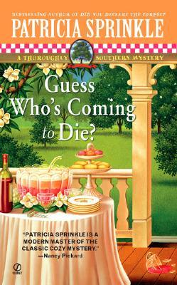 guess-who-s-coming-to-die