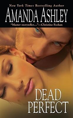 Dead Perfect