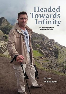Headed Towards Infinity