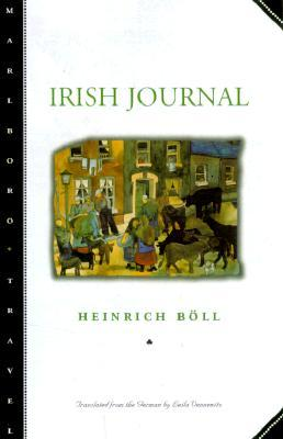 irish-journal