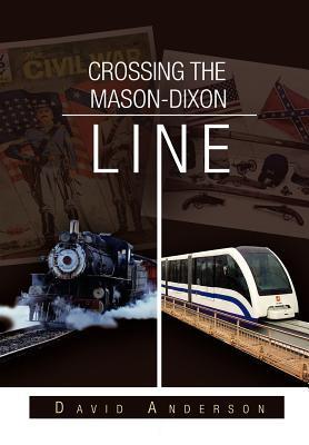 Crossing the Mason-Dixon Line