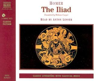 the iliad essays Iliad literature essays are academic essays for citation these papers were written primarily by students and provide critical analysis of iliad.