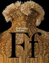 Fashioning Fashion: European Dress in Detail, 1700–1915