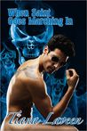 When Saint Goes Marching In (The Saint Series #2)