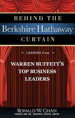 behind-the-berkshire-hathaway-curtain-lessons-from-warren-buffett-s-top-business-leaders