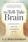 The Tell-Tale Bra...