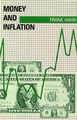 money-and-inflation
