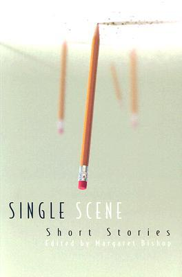 Single Scene Short Stories