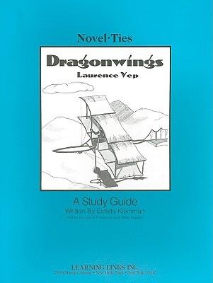 Dragonwings, Vol. 5