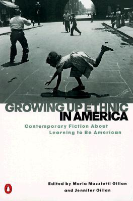 growing-up-ethnic-in-america-contemporary-fiction-about-learning-to-be-american