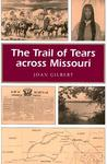 The Trail of Tears across Missouri