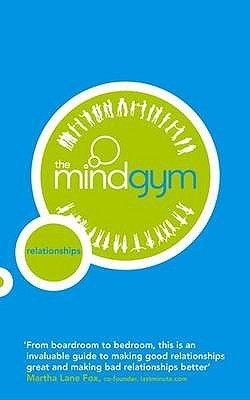 The Mind Gym: Relationships