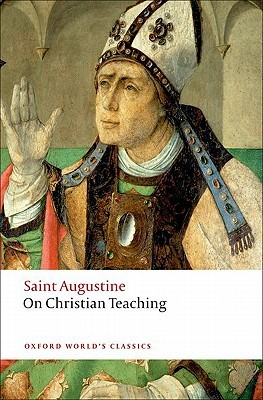on-christian-teaching