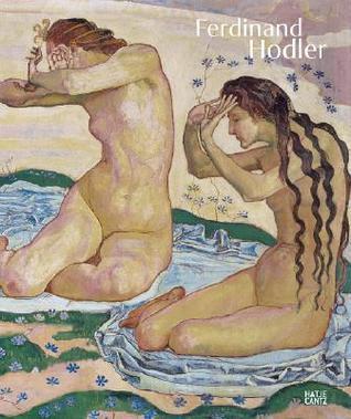 Ferdinand Hodler: A Symbolist Vision