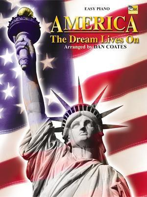 America: The Dream Lives on