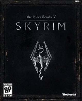 Elder Scrolls V: Skyrim - Prima Official Game Guide