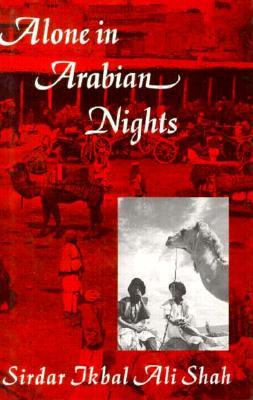 alone-in-arabian-nights