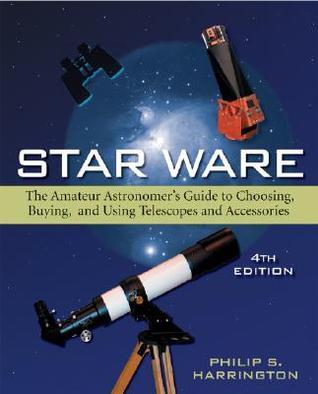 Star Ware by Philip S. Harrington
