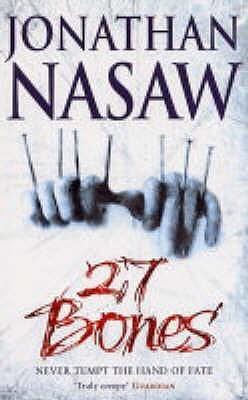 Twenty Seven Bones