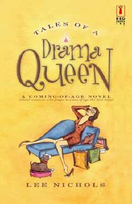Tales of a Drama Queen(Drama Queen 1)