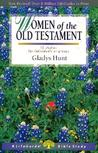 Women of the Old Testament: 12 Studies for Individuals or Groups (Life Guide Bible Studies)