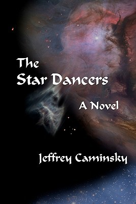 The Star Dancers (Guardians of Peace, #2)