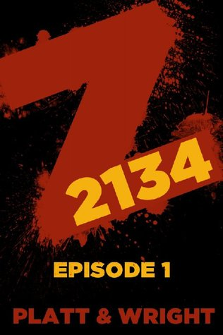 Z 2134: Episode 1