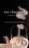 Tea Classified by Jane Pettigrew