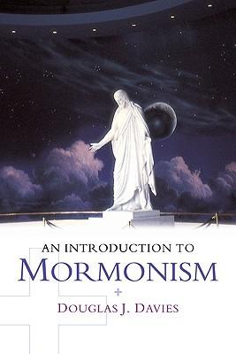 An Introduction To Mormonism PDF MOBI 978-0521520645