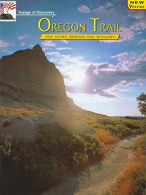 a plot and setting analysis of the story of the oregon trail Summary of oregon's measure 91 by any measure of rational analysis marijuana can be safely used within a supervised routine of medical care.
