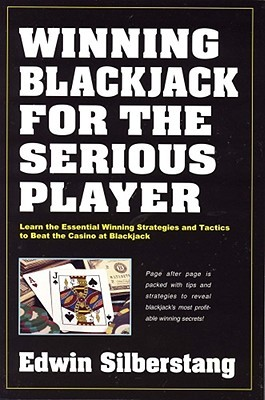 Winning blackjack for the serious player the color of blackjack