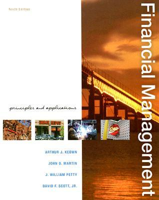Financial Management Principles And Applications Pdf
