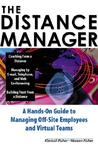 Distance Manager