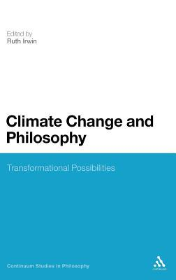 climate-change-and-philosophy-transformational-possibilities