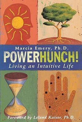 powerhunch-living-an-intuitive-life