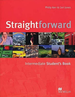 straightforward-intermediate-student-s-book